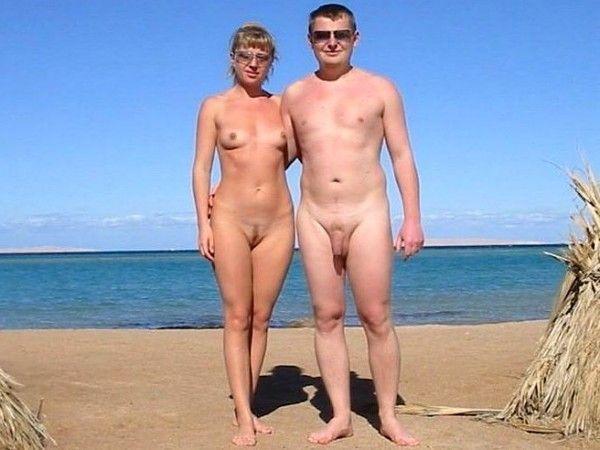 porno nudiste massage sensuel dijon